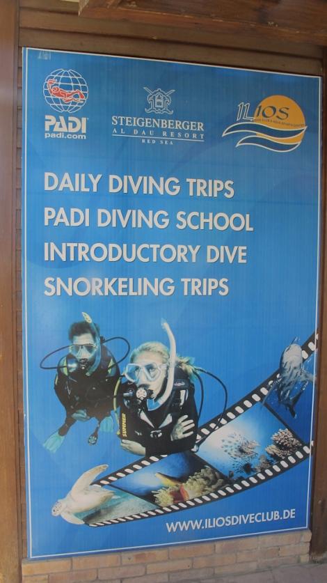Dive Centre2