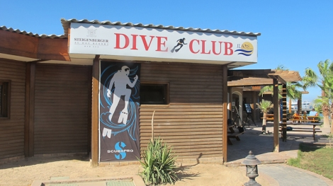Ilios Dive Centre1